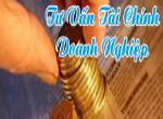 tu-van-tai-chinh-doanh-nghiep
